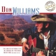 Williams, Don Country Legends