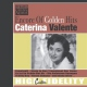 Valente, Caterina Encore of Golden Hits