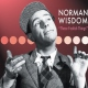 Wisdom, Norman These Foolish Things