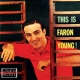 Young, Faron This is Faron Young!