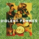 Violent Femmes Viva Wisconsin + 1