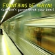 Fountains Of Wayne 7-Someone´s Gonna Break.. [12in]