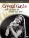 Gayle, Crystal Don´t It Make My Brown...