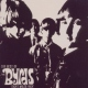 Byrds Eight Miles High:Best of