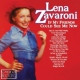 Zavaroni, Lena If My Friends Could See..