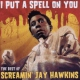 Hawkins, Jay -screamin´- Best of