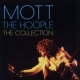 Mott The Hoople Best of