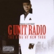 G-unit G-Unit Radio Part 7