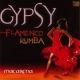 Macarena Gypsy Flamenco Rumba