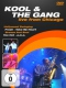 Kool & The Gang Live From Chicago