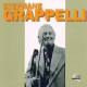 Grappelli, Stephane Stephane Grappelli