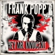 Popp, Frank -ensemble- 7-Hey Mr. Innocent [12in]