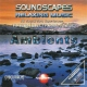 Soundscapes Ambients