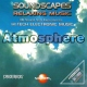 Soundscapes Atmosphere