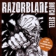 Razorblade Best of: Dutch Steel
