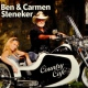 Steneker, Ben & Carmen Country Cafe