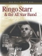 Starr, Ringo It Don´t Come Easy