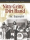 Nitty Gritty Dirt Band Mister Bojangles