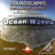 Soundscapes Ocean Waves