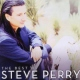 Perry, Steve Oh Sherrie - the Best of