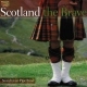 Stoneheaven Pipe Band Scotland the Brave