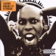 Skunk Anansie CD Stoosh