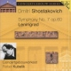 Shostakovich, D. An Introduction To... Sy Symph.No.7 Op.60 ´Leningr