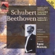 Schubert / Beethoven Symphony No.8 In B Minor