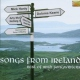 V / A Songs From Ireland -13tr-