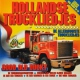 V  /  A CD Truckliedjes