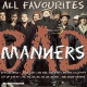 Bad Manners All Favourites
