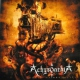 Achyrontia CD Echoes of Brutality