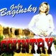 Baginsky, Gaby Gaby Goes Country