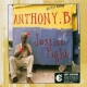 Anthony B CD Justice Fight
