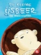 Animation Kleine Ijsbeer -De Movie-