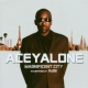 Aceyalone Ft. Rjd2 Magnificent City