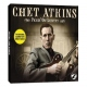 Atkins, Chet Pickin� On Country
