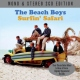 Beach Boys Surfin´ Safari -Spec-