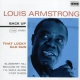 Armstrong, Louis That Lucky Old Sun