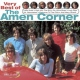 Amen Corner Very Best of