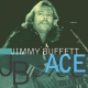 Buffett, Jimmy Ace