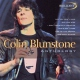 Blunstone, Colin Anthology
