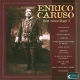 Caruso, Enrico Best Recordings 2