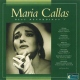 Callas, Maria CD Best Recordings 3