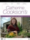 Cookson, Catherine Dinner of Herbs