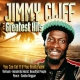Cliff, Jimmy Greatest Hits