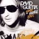 Guetta, David One More Love