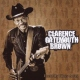 Brown, Clarence -gatemout Rock My Blues Away