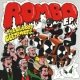 Bloody Beetroots Rombo -Ep-