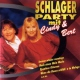 Cindy & Bert CD Schlagerparty Mit Cindy..